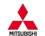 Mitsubish